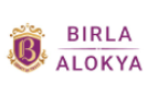 birla alokya location